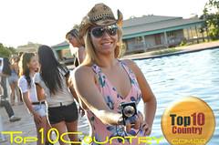 DSC_0133 (Top10Country) Tags: aniversario alan no top10 rancho