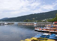 Hakala_Jill_Bregenz, Austria_20110706_1228 (My Right Hand) Tags: austria bregenz