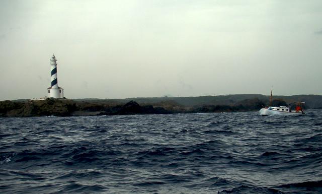 Volta 2011 _ I
