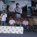 Naa-Pere-Shiva-Movie-Successmeet_22
