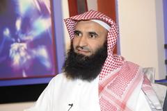 dr.aljobair & alhamad (36) (  ) Tags:             20110726