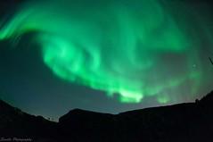 DSC_2359s (savillent) Tags: sky canada black green night dark stars lights nikon neon nocturnal nt space alien nwt august aurora northwestterritories northern northernlights borealis yellowknife 2011 d300s