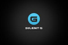 www.silentgphotography.com (Silent G Photography) Tags: california ca logo commercial pismobeach sanluisobispo shellbeach markgvazdinskas silentgphotography