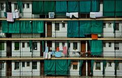Scorci di quotidiano (Tati@) Tags: madrid vita balconi scorci appartamenti mygearandme mygearandmepremium mygearandmebronze mygearandmesilver mygearandmegold mygearandmeplatinum mygearandmediamond barriodelavapieas