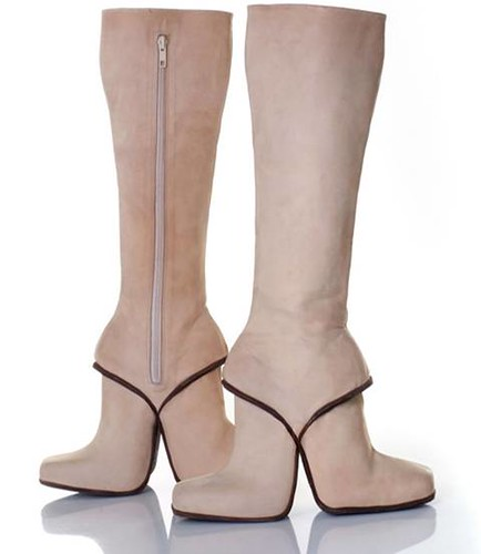 Zapatos originales 11