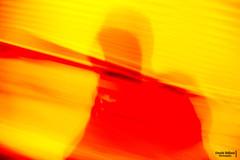 Decapitare un' ombra (Dylandave aka il Re Magio) Tags: david canon mark ombra foster ii wallace 5d lama conceptual decapitare