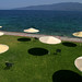 Kalamaki Beach Hotel Korinthia Kalamaki Beach Hotel Tags Family Sea