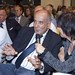 Turismo sostenibile per il Bicentenario a Senigallia