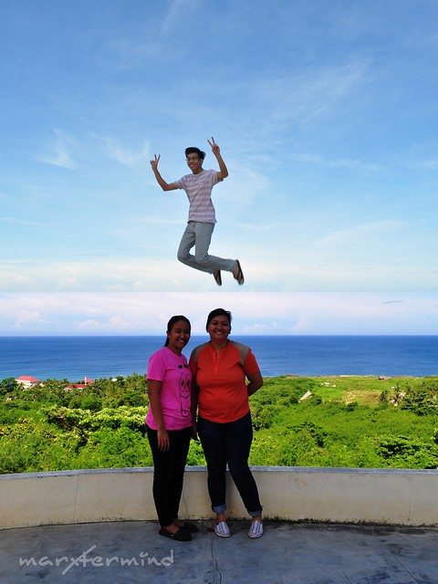 Jumpshot (1)