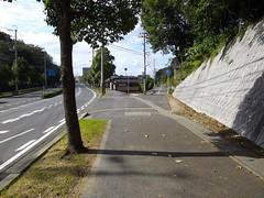 井笠鉄道跡 #6