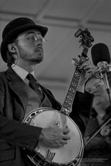 Bluegrass Tues