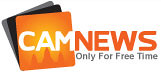 Cam news