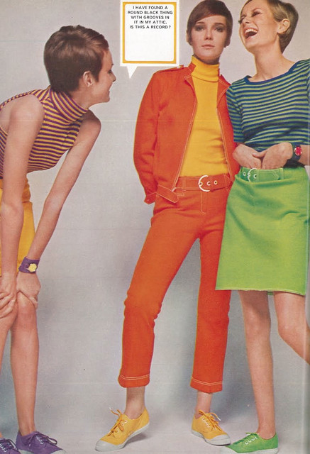 twiggy,-grace,-barbara-berger