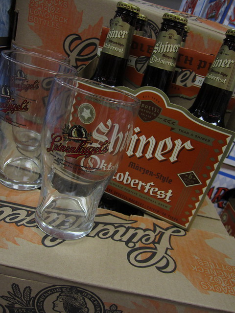 6207711767 6d53e2e3e1 z Event   Total Wine Oktoberfest & Seasonal Beer Celebration