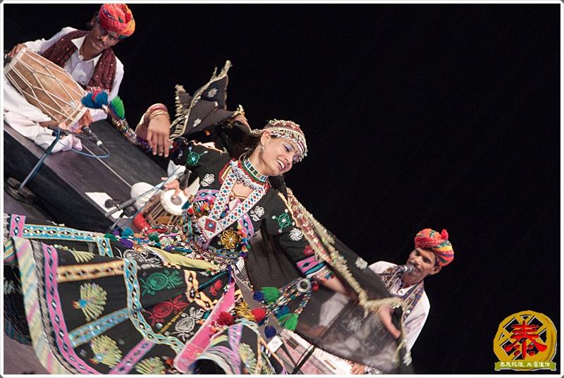 2011亞太傳統藝術節a (43)