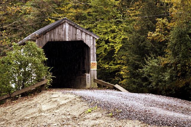 Vermont 388_edit