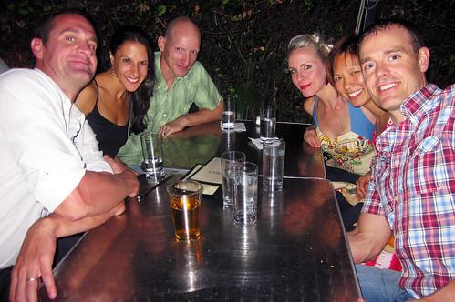 2011 09 30 photo