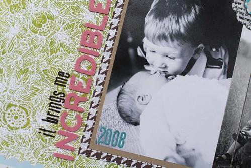 incrediblejoy 021 copy