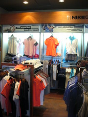 Golf Shop at Copper Point