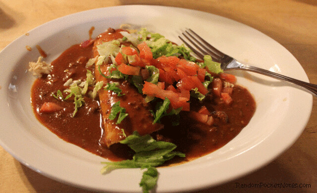 PAM_0125-Taos-Michaels-Kitchen-Bakery-mexican-enchiladas