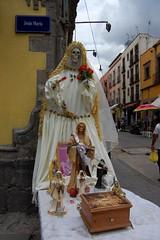 Mexico City DF (6)