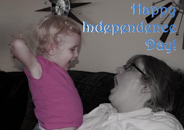 Jul022011HappyIndependence
