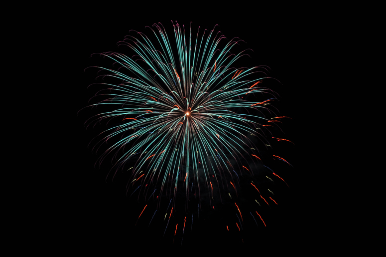 firework6