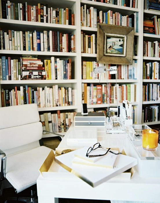 lonny-office-library