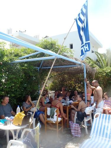 Plakias, Crete (2011) - 039
