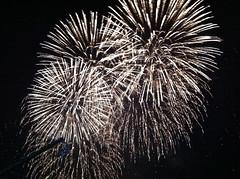 7-4-11 (mkrumm1023) Tags: seattle fireworks 4thofjuly gasworkspark
