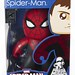 SDCC 2011 : Hasbro : Spider-Man Mighty Mugg Exclusive