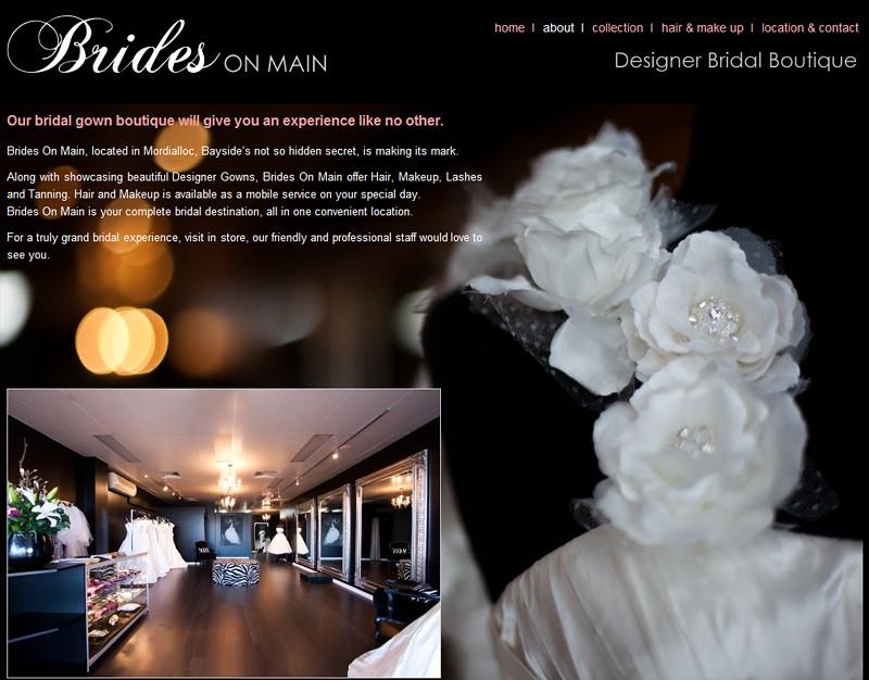 hbfotografic-bridesonmainwebsite