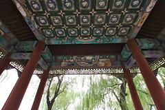 IMG_5332 (Perry B McLeod) Tags: china beijing forbiddencity tiananmensquare