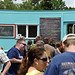 The Food Truck Rodeo