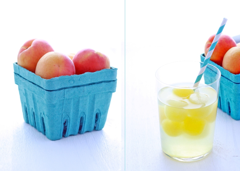 receta, recipe, refresco, frutas, drinks, fruit, summer, verano, fruta fresca, fresh fruit