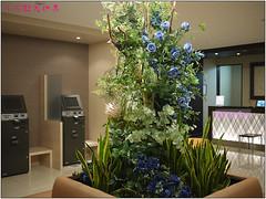 Daiwa Roynet Hotel (Paine ) Tags:   daiwa friendlyflickr daiwaroynethotel