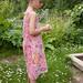 sommar_2011-14