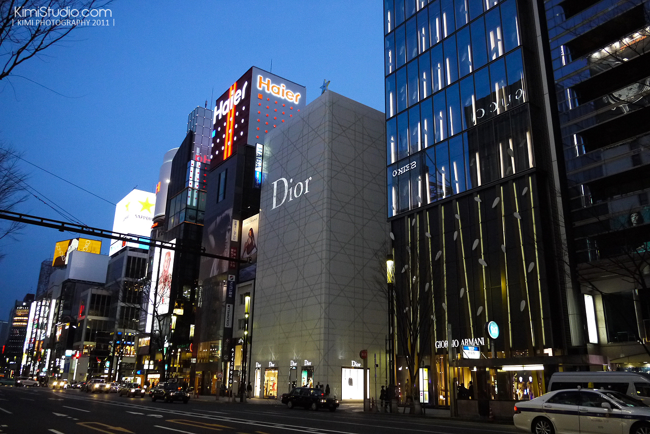 2011年 311 日本行-237