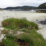 Silver Sands of Morar thumbnail