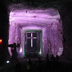 "Salt Cathedral <a style=""margin-left:10px; font-size:0.8em;"" href=""http://www.flickr.com/photos/14315427@N00/5923508353/"" target=""_blank"">@flickr</a>"