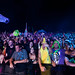 Camp Bisco X (Bassnectar) - Mariaville, NY - 2011, Jul - 91.jpg by sebastien.barre