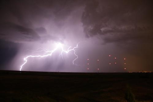 Thunderstorm 086