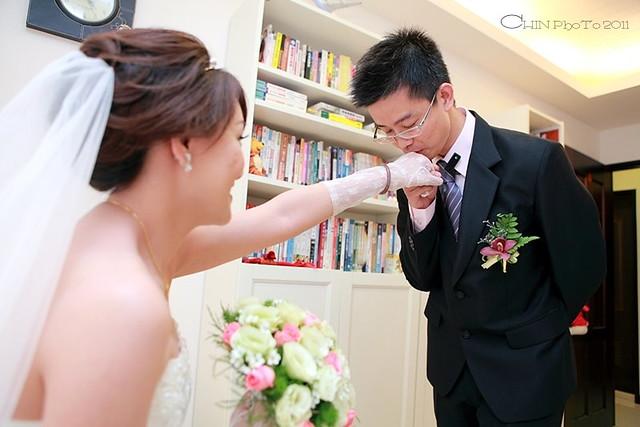 20110619 結婚紀錄-62