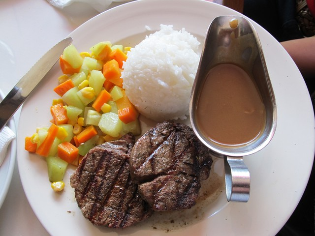 Steak Plus Subic (5)
