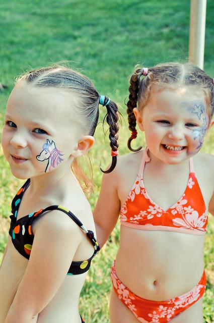 Family Picnic | 07/09/2011