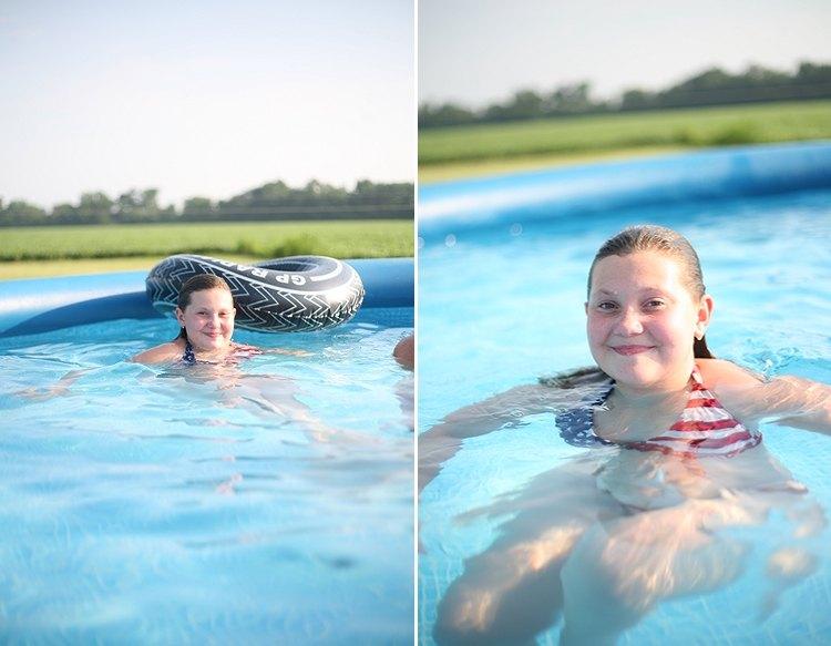 07-10-swim4