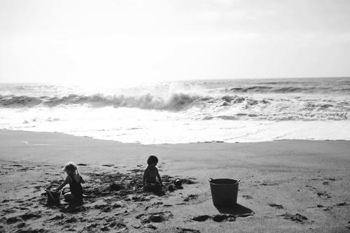 beach4 copy