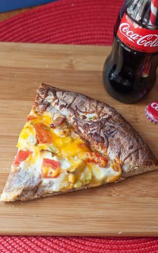 pizzapizza2 (1 of 1)