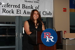 "El Amistad Scholarship Banquet 2011 • <a style=""font-size:0.8em;"" href=""http://www.flickr.com/photos/65147436@N04/5931264629/"" target=""_blank"">View on Flickr</a>"
