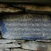 Inscritos em mantra ou em ashtamangala